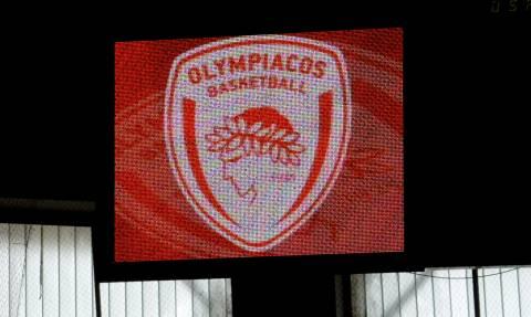 Ολυμπιακός: Αυτός είναι η πρώτη μεταγραφή στο μπάσκετ