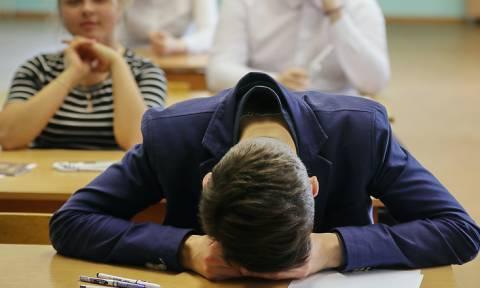 ВЦИОМ: более 40% россиян недовольны подготовкой к ЕГЭ в школе