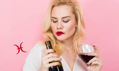 Το κόκκινο κρασί εκτός από ευεργετικό είναι και αφροδισιακό!