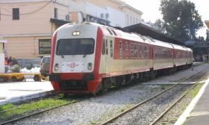Προσοχή! Έρχονται απεργιακές κινητοποιήσεις σε τρένα και προαστιακό