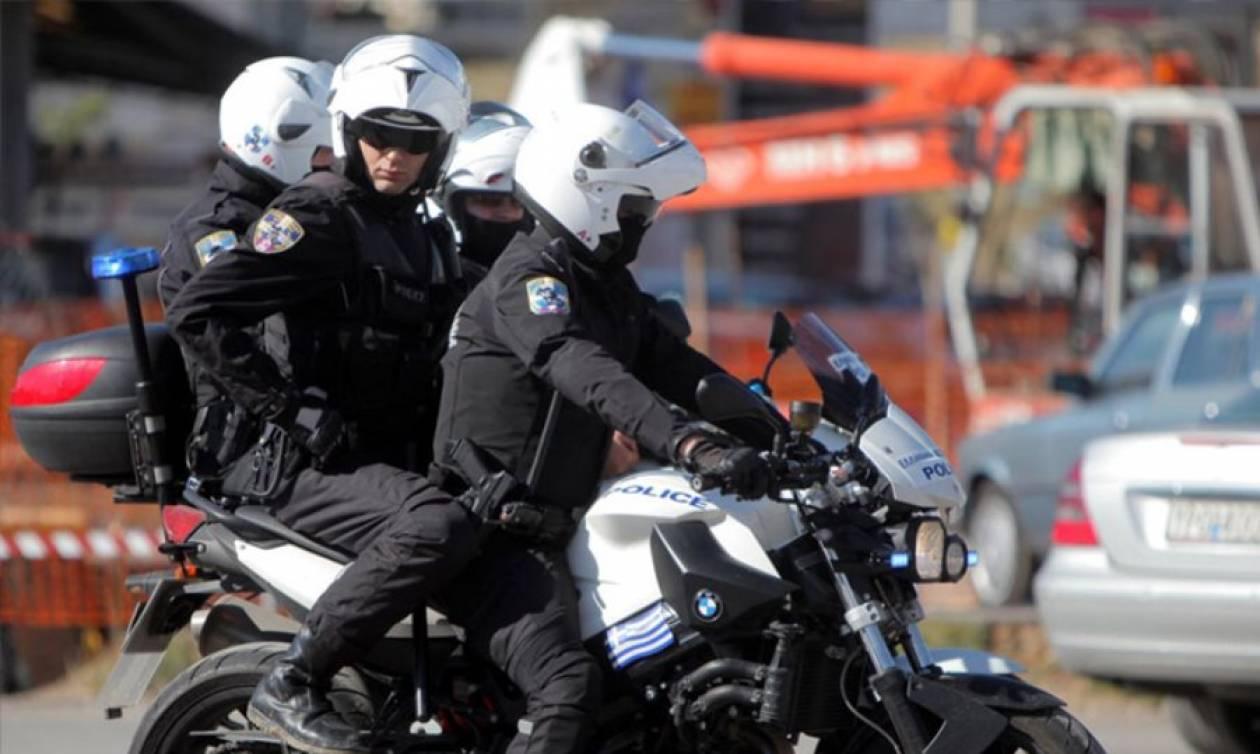 Εξιχνιάστηκε η δολοφονία 20χρονου στην Ομόνοια - Συνελήφθη ο δράστης