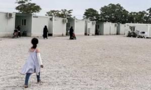 Λάρισα: Αγωνία για το 12χρονο προσφυγόπουλο - Συνεχίζονται για δεύτερη ημέρα οι έρευνες