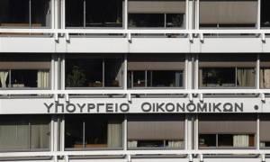 Μειώθηκαν κατά 390 εκατ. ευρώ οι ληξιπρόθεσμες οφειλές του Δημοσίου προς τους ιδιώτες