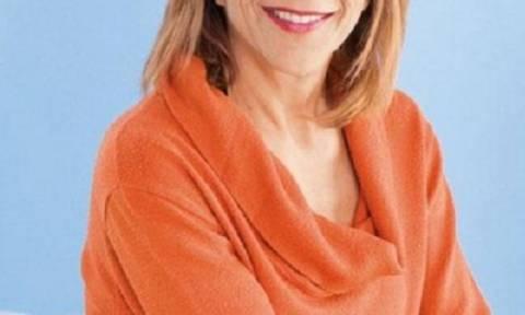 «Χαμός» με Κύπρια ηθοποιό που πουλά το νεφρό της για 100.000 ευρώ (Pic)