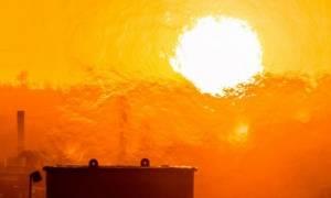 Φονική ζέστη στον Καναδά: 33 νεκροί - Σε συναγερμό οι Αρχές