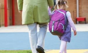 Παιδικοί σταθμοί ΕΣΠΑ - ΕΕΤΑΑ: Τέλος της παράτασης - Πότε βγαίνουν τα αποτελέσματα