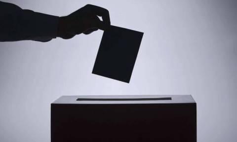 Κλεισθένης 1 - Απλή αναλογική: Πώς θα ψηφίσω στις εκλογές μετά το «σπάσιμο» στη Β' Αθηνών