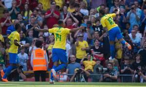 Παγκόσμιο Κύπελλο Ποδοσφαίρου 2018: Αυτό είναι το κουίζ της ημέρας (pics)
