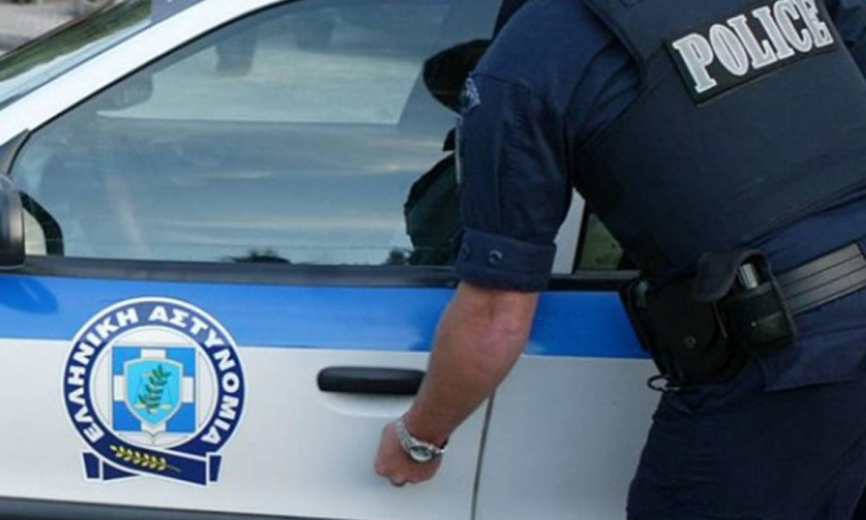 Νεαρή κατάπιε 1,2 κιλά κοκαΐνης, ταξίδεψε από την Βραζιλία στην Ελλάδα και συνελήφθη
