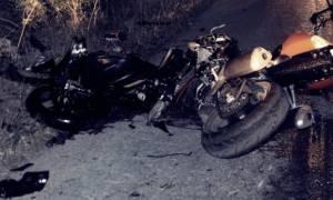 Θρήνος στην Άρτα: 21χρονος σκοτώθηκε σε τροχαίο