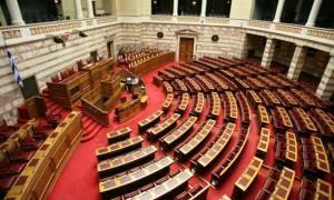 Βουλή: Στις Επιτροπές το νομοσχέδιο για τον «Κλεισθένη»