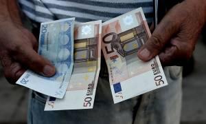 ΕΝΦΙΑ: Ποιοι ιδιοκτήτες ακινήτων θα πληρώσουν προκαταβολικά την «λυπητερή»