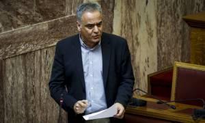 Κλεισθένης: Στη Βουλή η τροπολογία για το «σπάσιμο» σε Β' Αθηνών και Περιφέρεια Αττικής