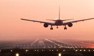 Δες ποια είναι τα δικαιώματα των επιβατών σε περίπτωση ματαίωσης πτήσης