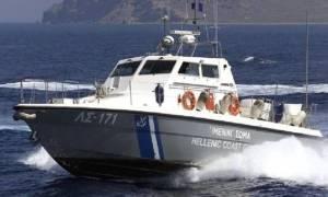 Σοκ στη Ζάκυνθο: Είδαν πτώμα να επιπλέει στη θάλασσα