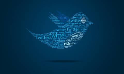 Χαμός στο Twitter: Σε δύο μόλις μήνες έκλεισαν 70 εκατομμύρια λογαριασμοί χρηστών -  Δείτε γιατί