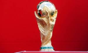 Πόσο καλά ξέρεις το Μουντιάλ; Τέσταρε τις γνώσεις σου για το Παγκόσμιο Κύπελλο Ποδοσφαίρου