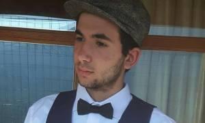 Πανελλήνιες: Συγκλονίζει ο Ευαγγελινός - Ο νεαρός πολύτεκνης οικογένειας που «έσκισε» στις Εξετάσεις