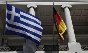 Το απίστευτο «δώρο» της Ελλάδας στη Γερμανία που σώζει ζωές και λίγοι γνωρίζουν