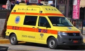 Τραγωδία στο Ηράκλειο: Τον βρήκαν νεκρό μέσα στο ξενοδοχείο
