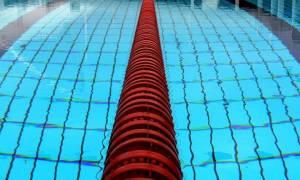 Θεσσαλονίκη: Νεκρός 18χρονος αθλητής - Βγήκε από την πισίνα και κατέρρευσε