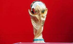 Μουντιάλ 2018: Αυτός θα είναι ο διαιτητής που θα «σφυρίξει» τον τελικό (Pic)