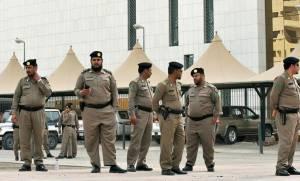 Σαουδική Αραβία: Τέσσερις νεκροί σε επίθεση εναντίον σημείου ελέγχου της αστυνομίας
