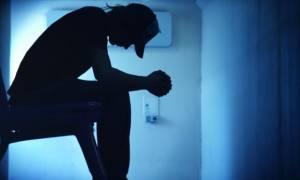 Αργυρούπολη: Συγκλονίζουν οι αποκαλύψεις για την αυτοκτονία του 15χρονου (vid)