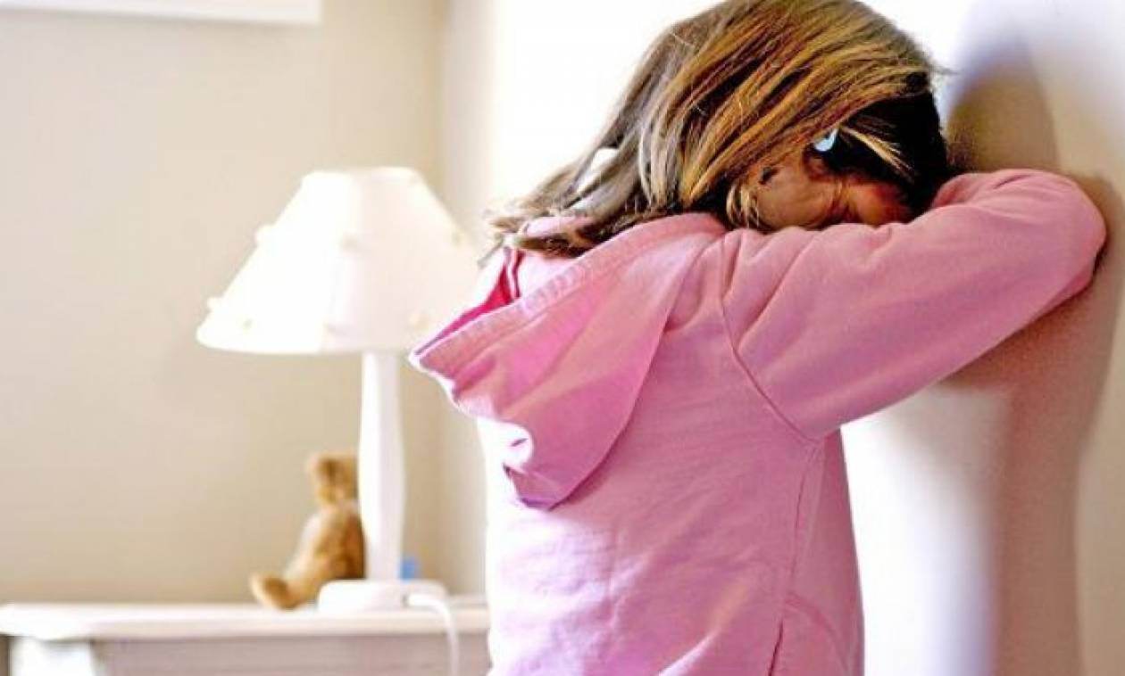 Κρήτη - Σοκάρει πατέρας που βίαζε την ανήλικη κόρη του: «Μην το πεις στη μαμά»