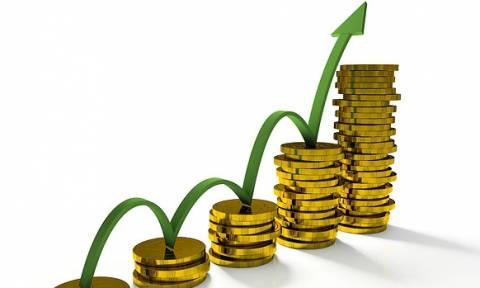 Минфин спрогнозировал профицит бюджета на уровне 1,8% ВВП в 2019 году