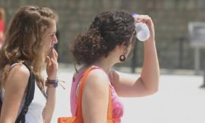 Σοκαριστική έρευνα: Επικίνδυνο ένα στα δέκα εμφιαλωμένα νερά στην Ελλάδα