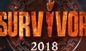 Survivor 2: Οι παίκτες που αποχώρησαν ψηφίζουν τον… νικητή τους