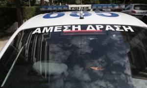 Εξάρχεια: Είχαν απαγάγει και κρατούσαν αιχμάλωτη 34χρονη γυναίκα - Πώς σώθηκε