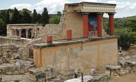 «Ήρθε» το ηλεκτρονικό εισιτήριο σε αρχαιολογικούς χώρους και μουσεία