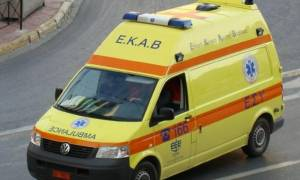 Εισαγγελική παρέμβαση για την αυτοκτονία του 15χρονου στην Αργυρούπολη