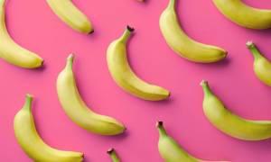 Φρούτα & λαχανικά: 12 tips για να διαρκέσουν περισσότερο (pics)