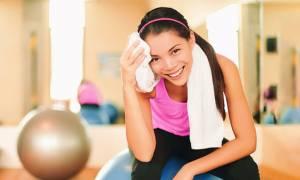 Έντονη εφίδρωση και απώλεια βάρους: Τι ισχύει