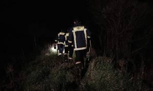 Κρήτη: Τον έβγαλαν νεκρό απ'το φαράγγι