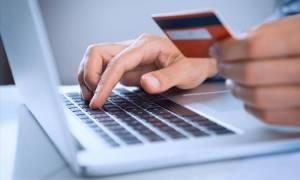 Συνελήφθη 55χρονος για απάτη σε βάρος καταστήματος που πωλούσε προπληρωμένες κάρτες