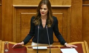 ΟΠΕΚΑ: Τροπολογία για θέματα κοινωνικών παροχών κατατέθηκε στη Βουλή
