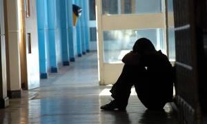 Αυτοκτονία 15χρονου στην Αργυρούπολη: Τι λένε οι ειδικοί για το bullying (vids)