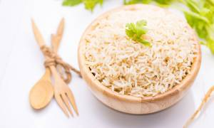 Ρύζι & τροφική δηλητηρίαση: Πώς θα μειώσετε τον κίνδυνο
