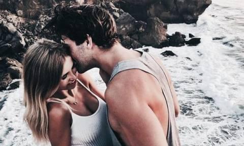 Παντρεύεται ο πρώην σου; 3 πράγματα που ΑΠΑΓΟΡΕΥΕΤΑΙ να κάνεις