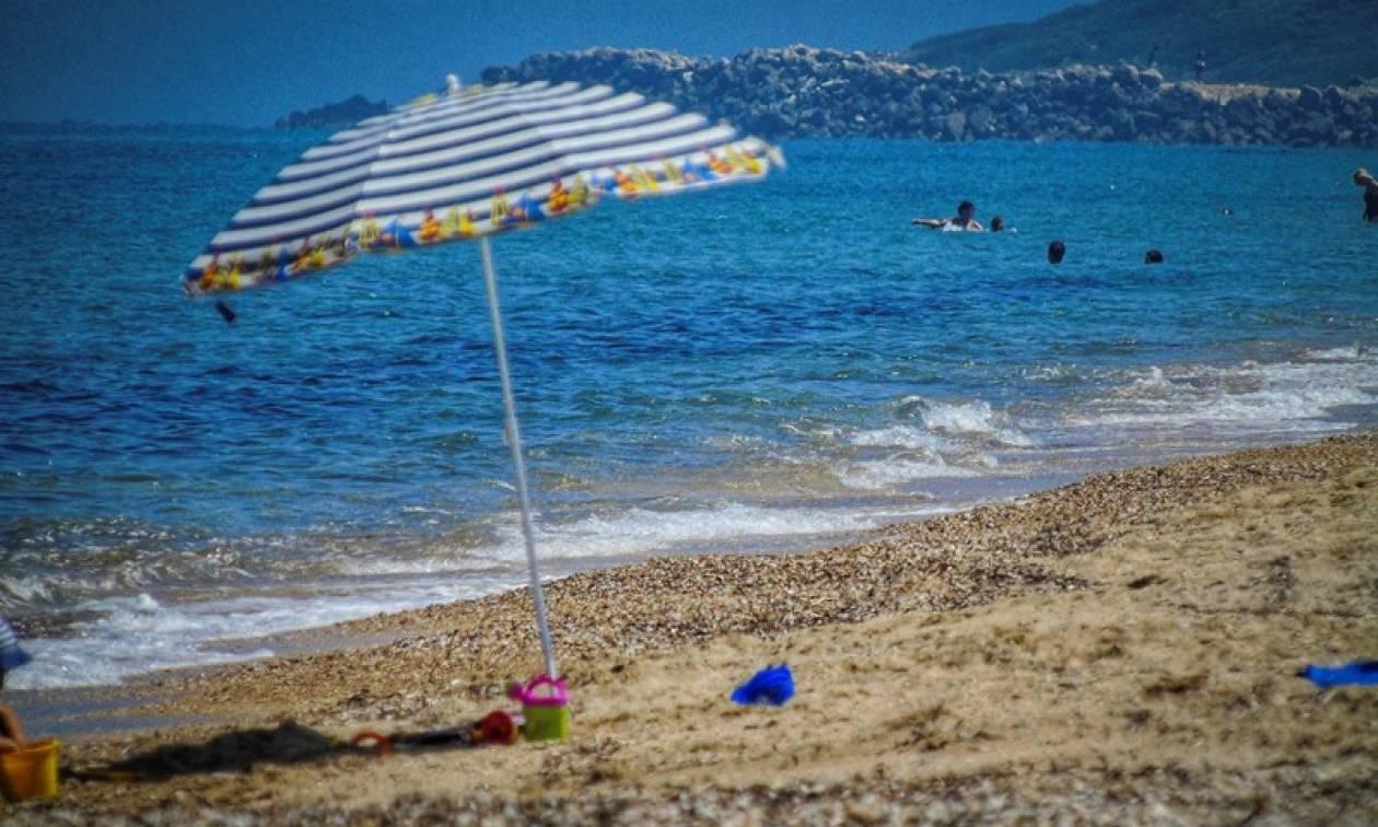 Καιρός: Επιστρέφει το καλοκαίρι την Τετάρτη (11/07) - Αναλυτική πρόγνωση