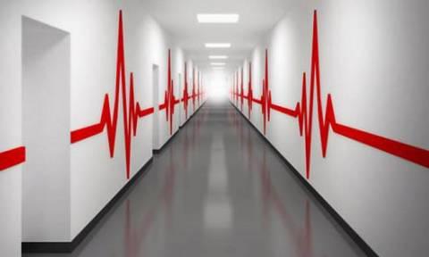 Τετάρτη 11 Ιουλίου: Δείτε ποια νοσοκομεία εφημερεύουν σήμερα