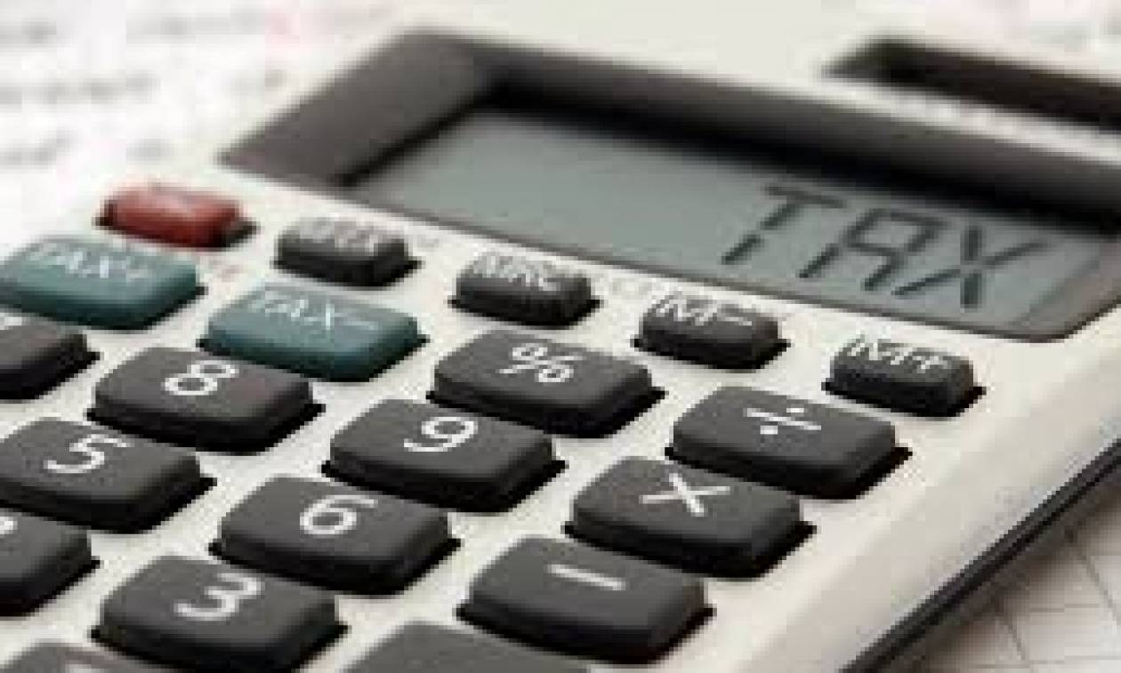 Οι αλλαγές στην φορολογία