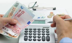 ΑΑΔΕ: Οδηγός για φόρους κληρονομιάς, δωρεών και γονικών παροχών