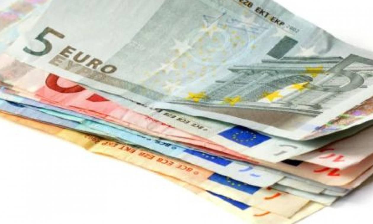 Κοινωνικό μέρισμα έως 650 ευρώ - Δες πώς θα το λάβεις