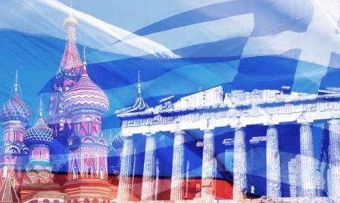 Греция высылает двух российских дипломатов, обвиняя их во вмешательстве во внутренние дела страны