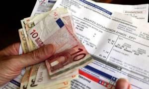 ΔΕΗ: Πώς να διαγράψετε οφειλές έως 12.000 ευρώ - Σε ποιους αφορά